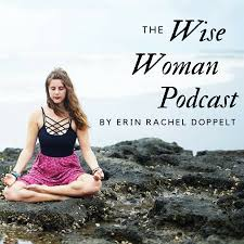 Wise Woman Podcast Episode