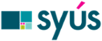 Syus Operating Room Analytics | Increase Surgeon Engagement
