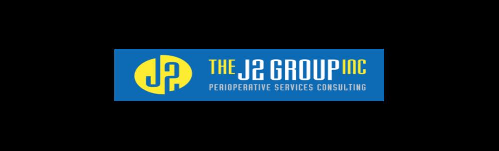 J2Group Logo.png