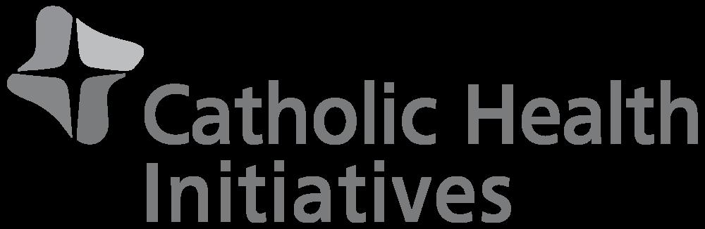CatholicHealth_Grey-t=1500909383635&width=6138&name=CatholicHealth_Grey.png