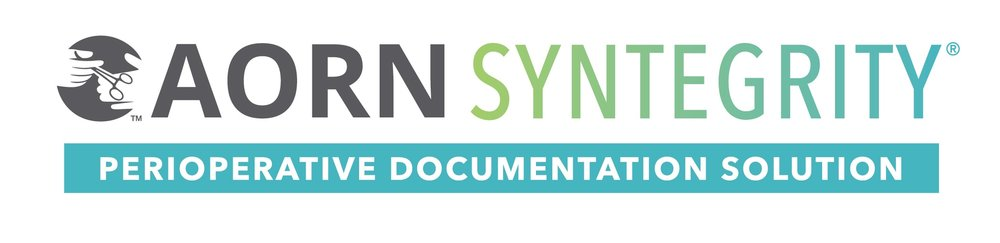 Standardized data - We map all data to standard data definitions from AORN Syntegrity® for specialty, procedure and more.