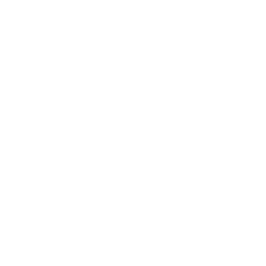 Periop-Insight-Icon-White.png