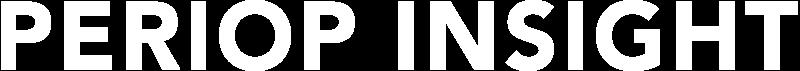 Periop-Insight-Copy.png