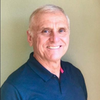 Bob Heath | Community Advisor