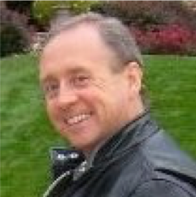Ray Dretske | Business Advisor