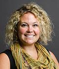 Kate Noelke | Community Advisor