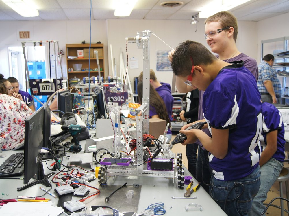 Robotics Classroom.JPG