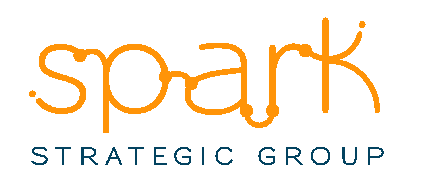 Spark Strategic Group