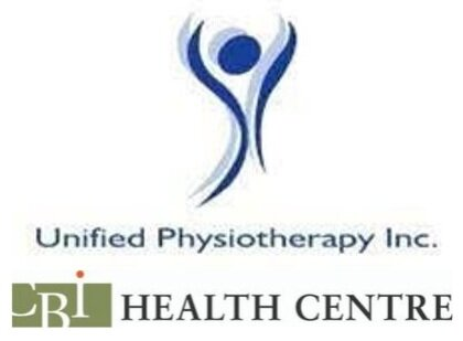Unified Physiotherapy