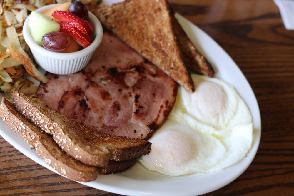 Eggs & Ham 1.jpg