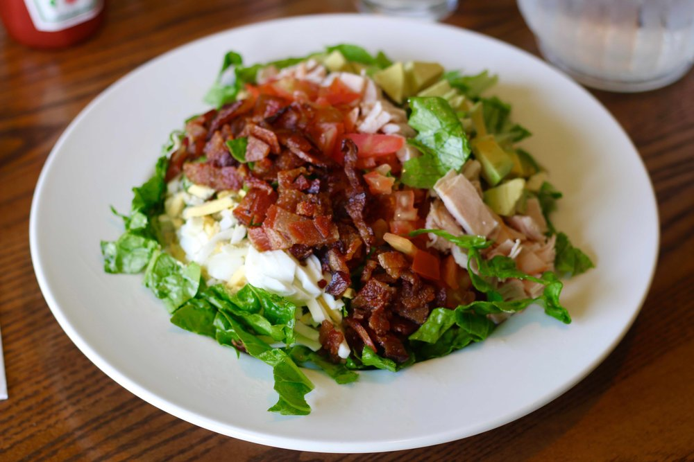 Cobb Salad 1.jpg