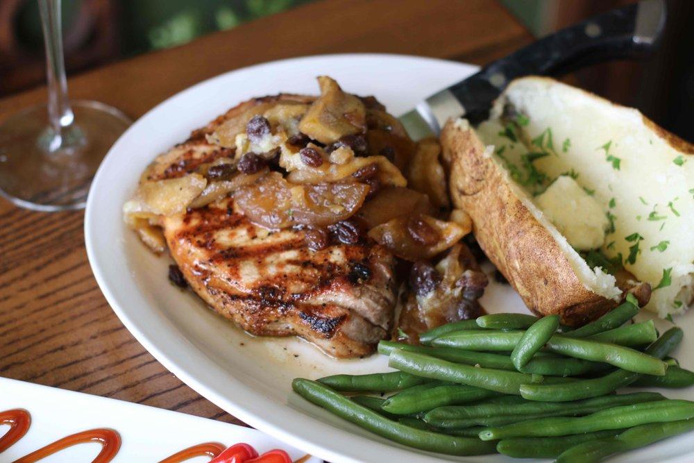Pork Chop 1.jpg