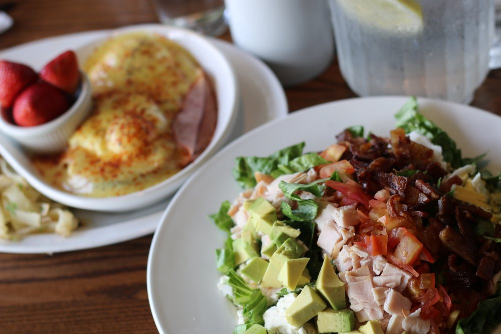 Cobb Salad 7.jpg