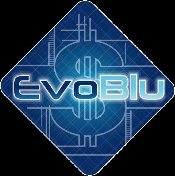 Evoblu evolutionary blueprint malvernweather Images