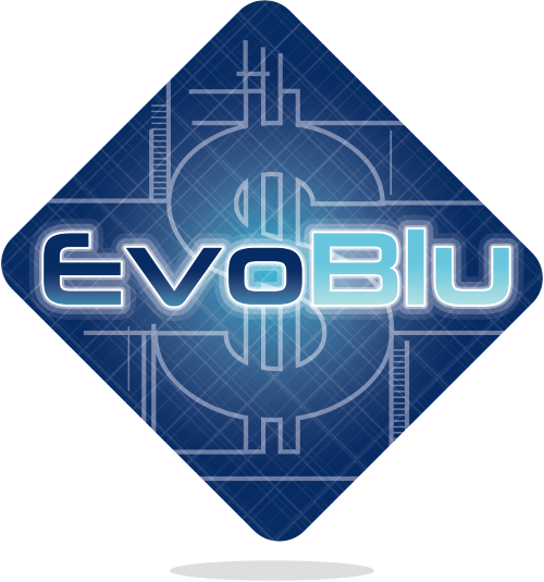 EvoBlu 500px.png