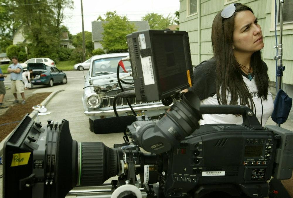 Inspiring Compassion Through Film