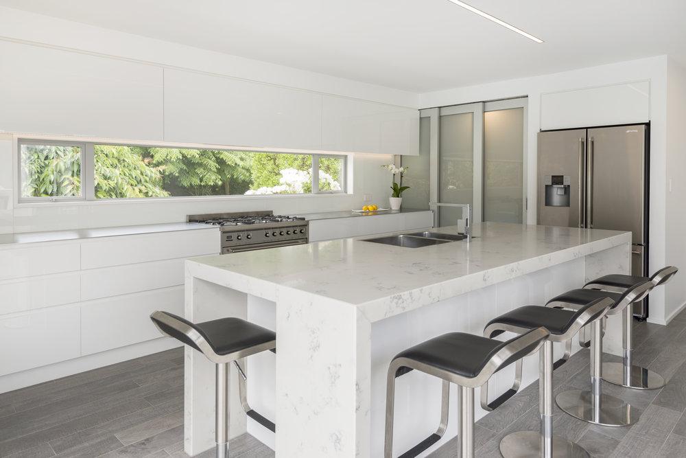 Lewisham Kitchen 2.jpg