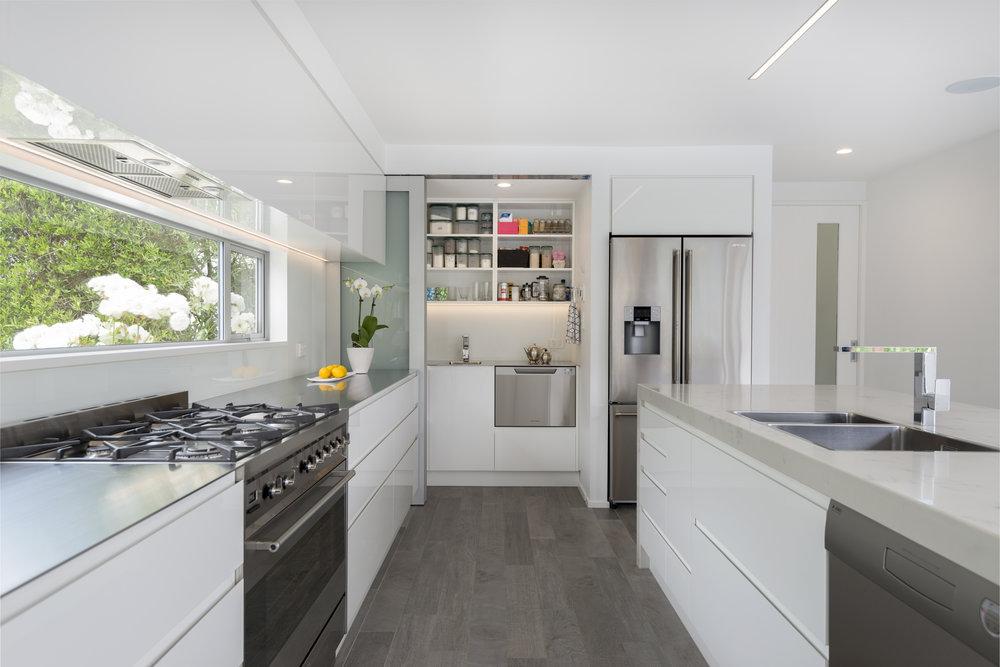 Lewisham Kitchen 3.jpg