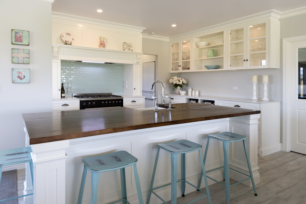 Adderley Kitchen 1.jpg