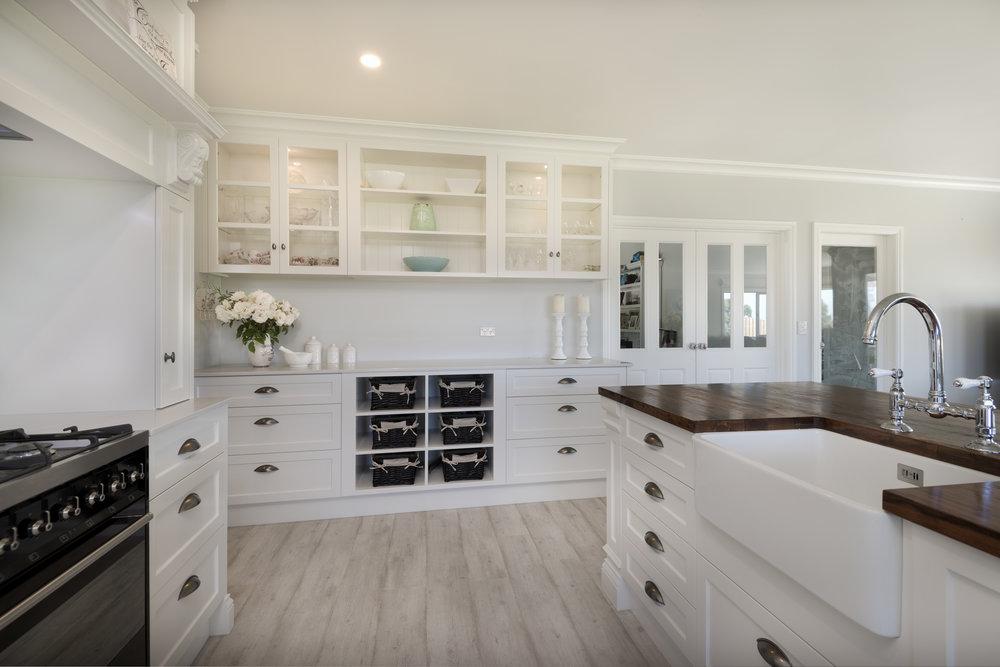 Adderley Kitchen 3.jpg