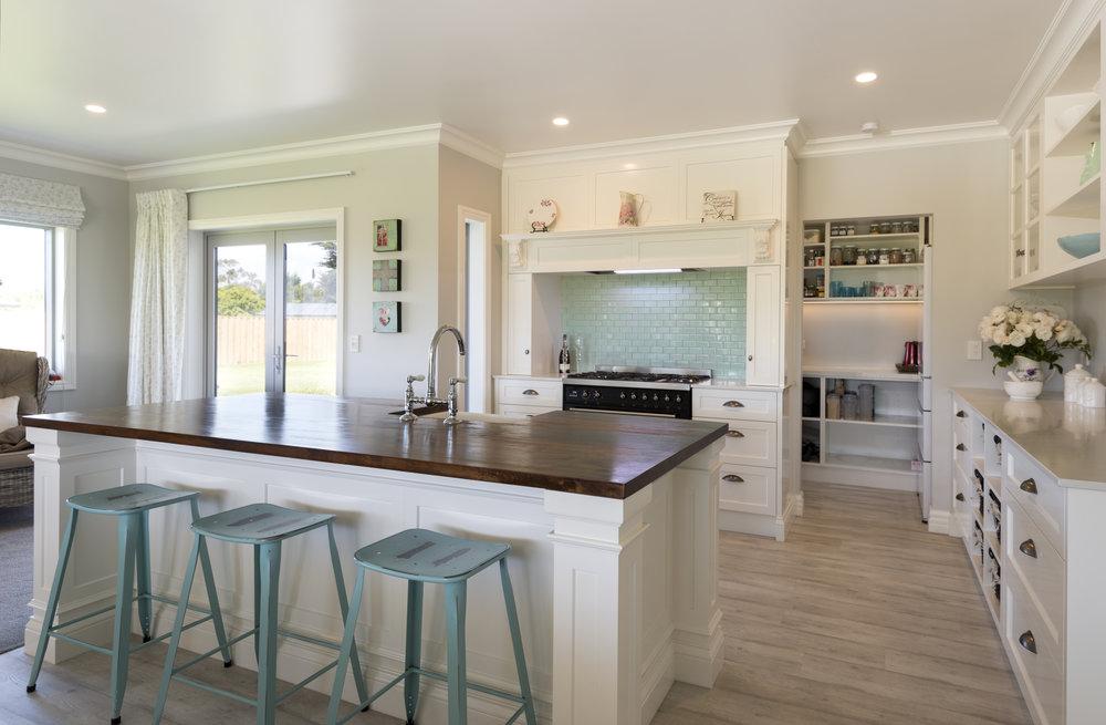 Adderley Kitchen 2.jpg