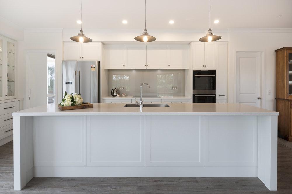 Halketts Kitchen 3.jpg