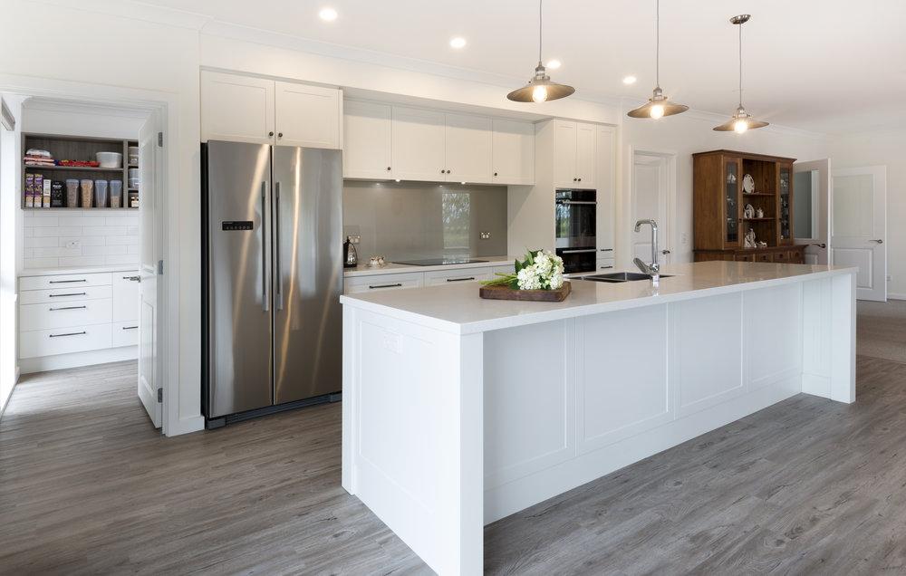Halketts Kitchen 2.jpg