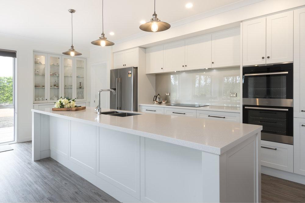 Halketts Kitchen 1.jpg