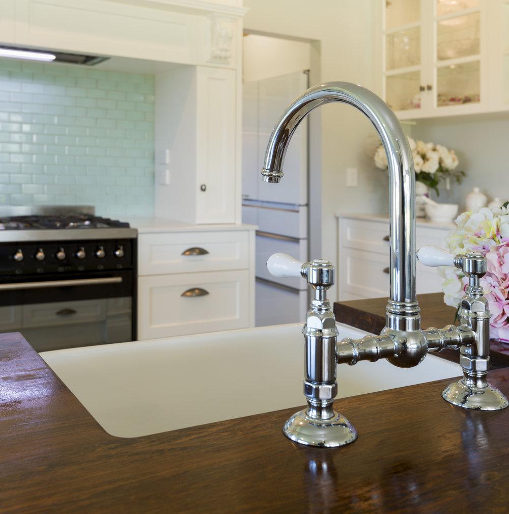 Adderley Sink.jpg