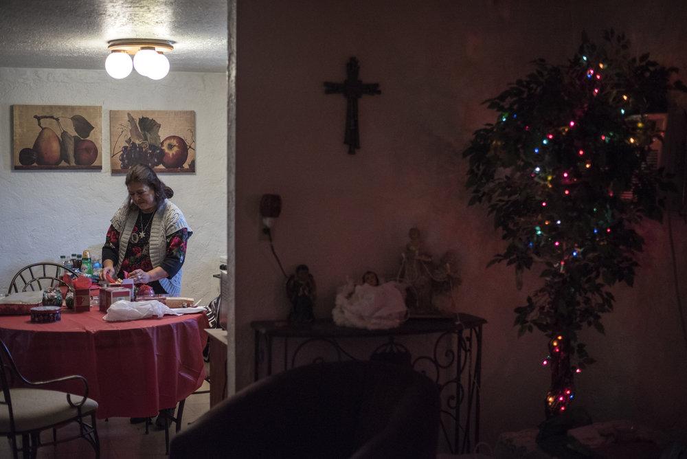 Christmas in Juarez00.JPG