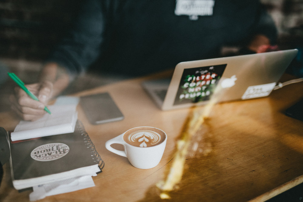 writeatcoffeeshvop.jpg