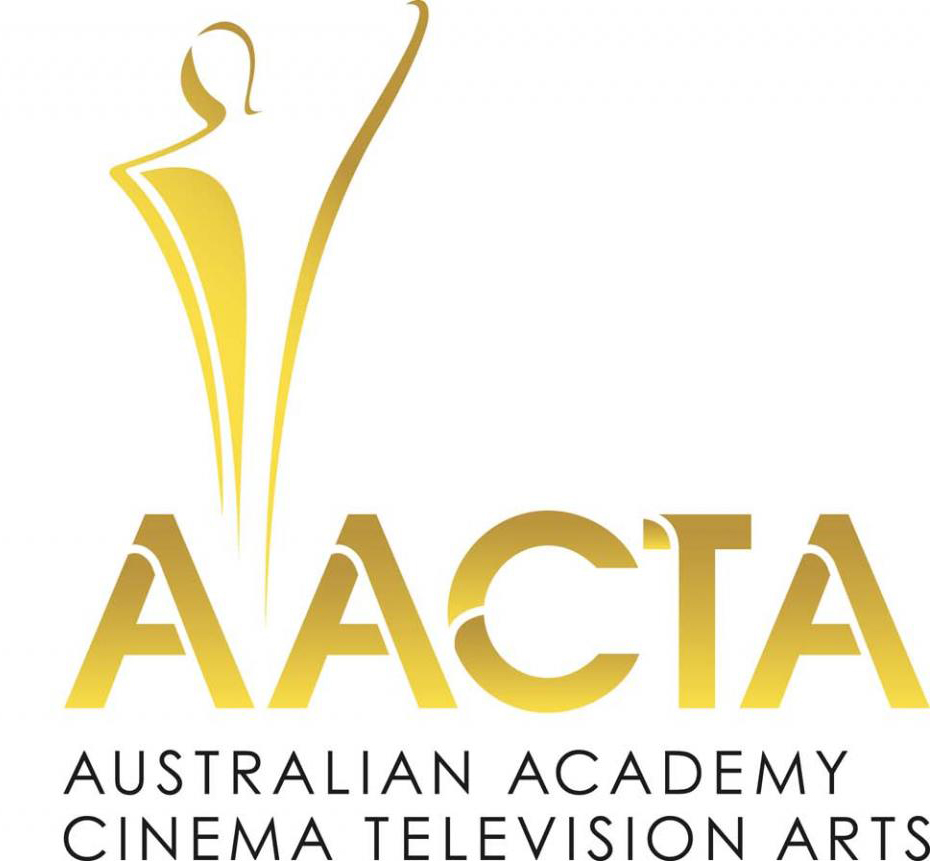 afi_aacta_small_logo_colour_2_0.jpg