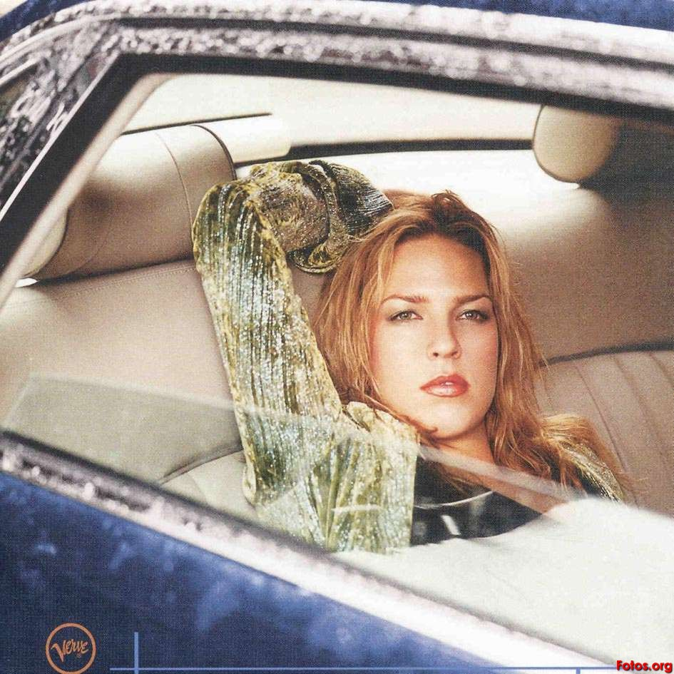 Diana Krall - The Look of Love (inside).jpg