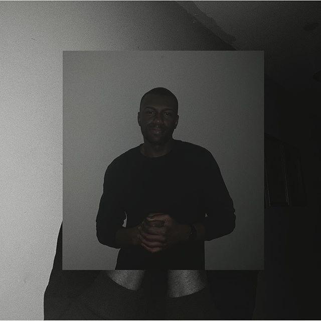 Self Portrait '19