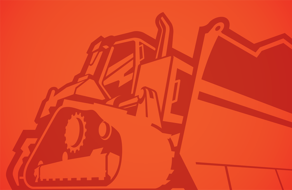 Harris United Orange_Bulldozer Background copy.png
