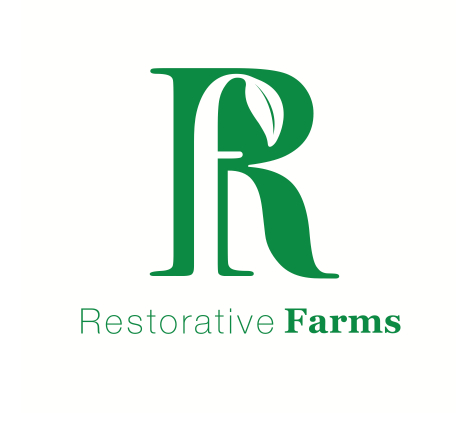 restorative farms