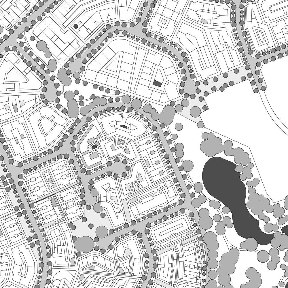 Leeuwin Sector-2-square-bw.jpg