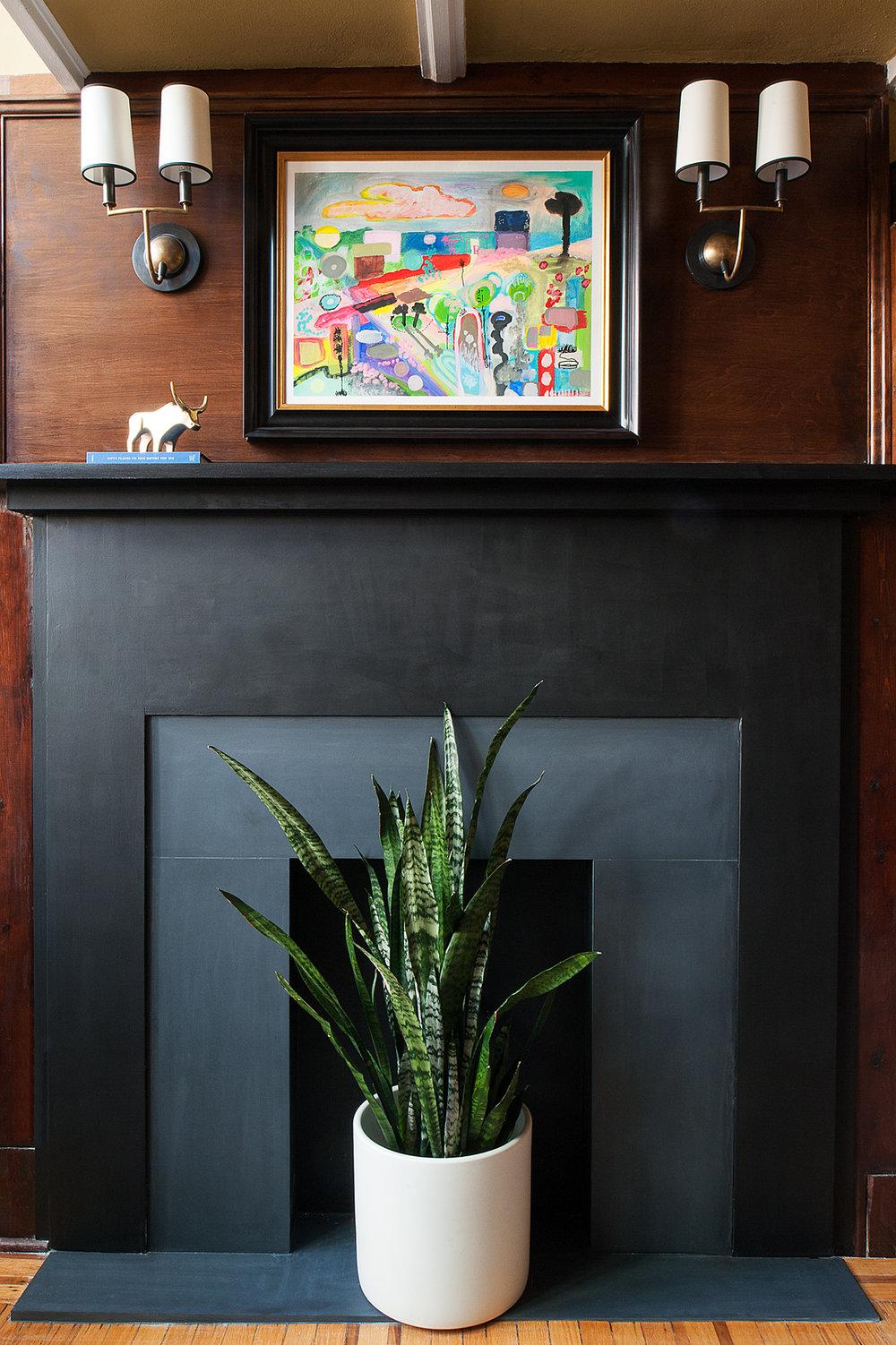 lombard_fireplace.jpg