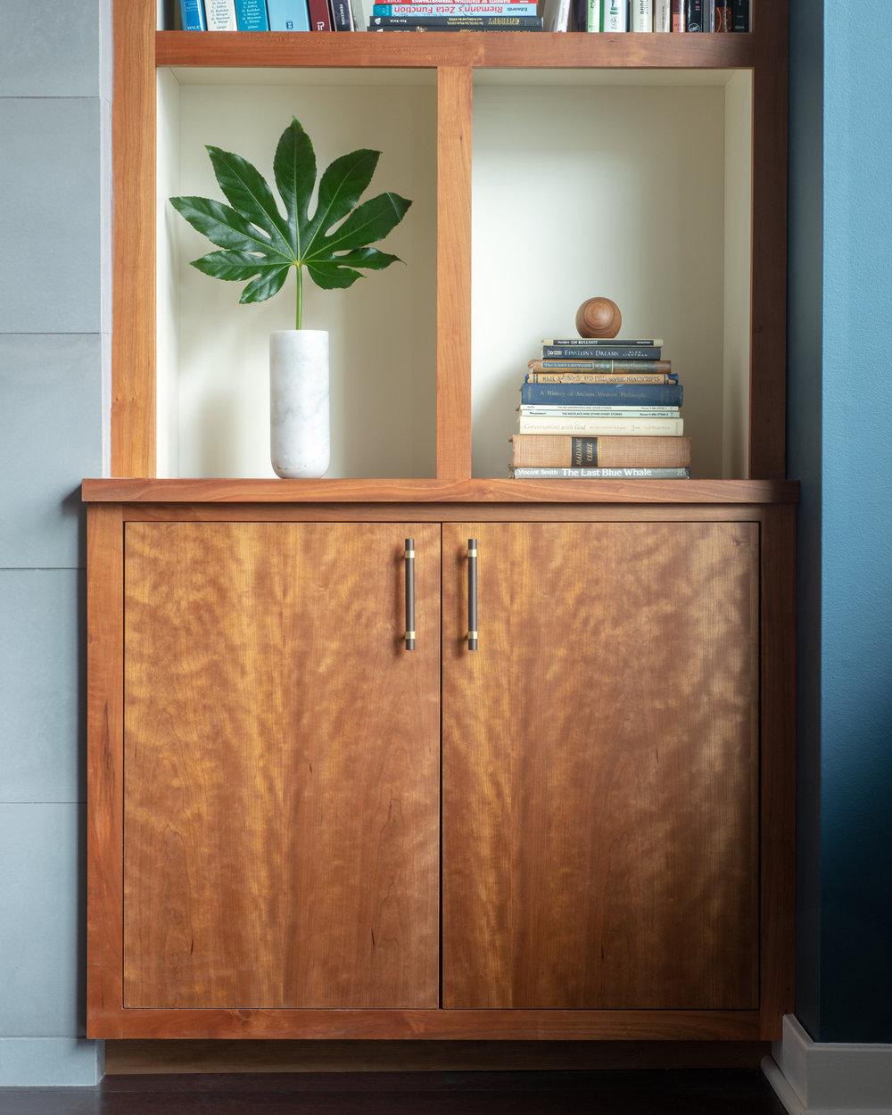 brown.office_detail.jpg