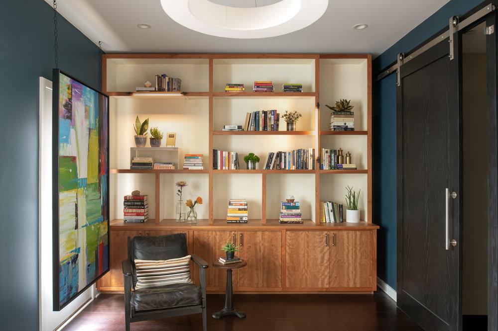 brown.office_shelf.jpg