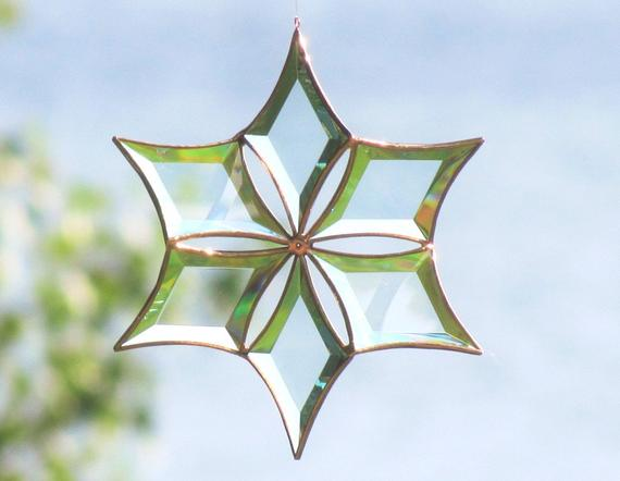 stained glass snowflake.jpg