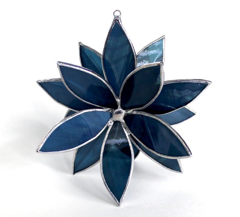 blue stained glass flower .jpg