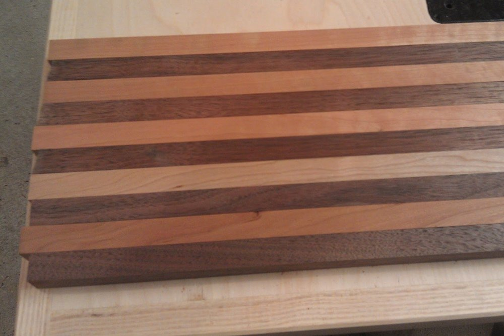 glue-up-example