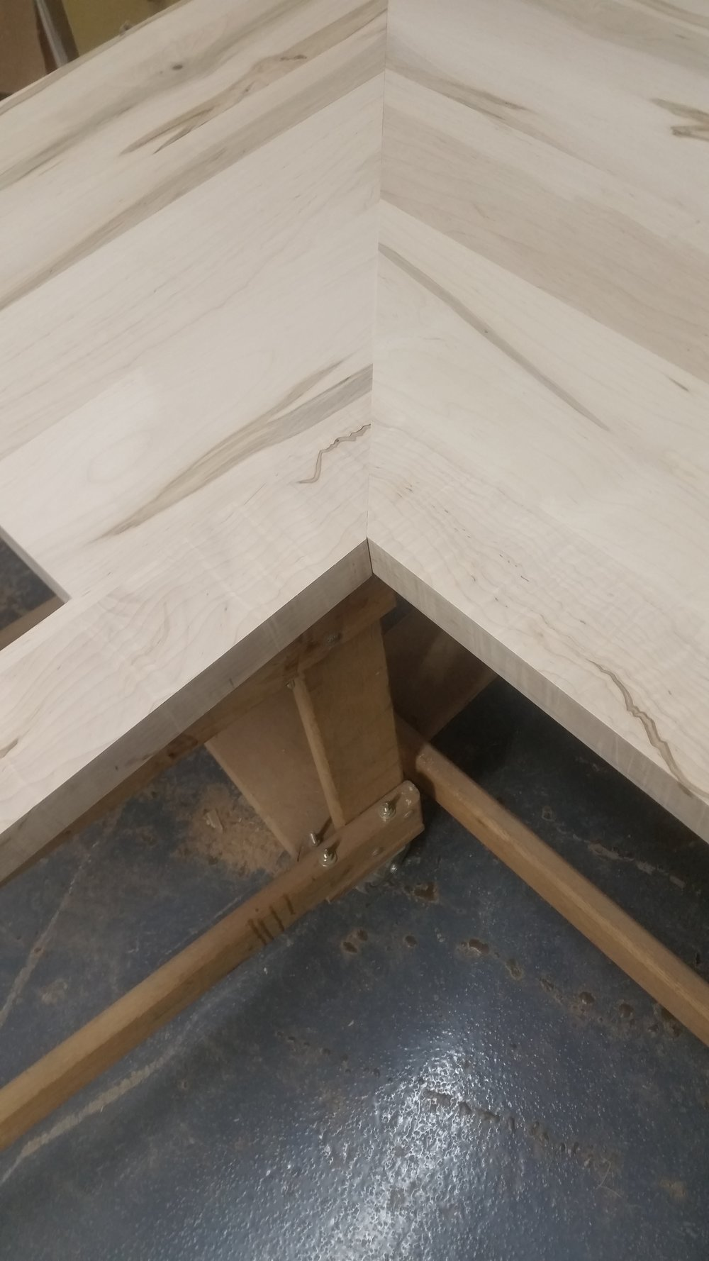 45-degree-miter-table.jpg