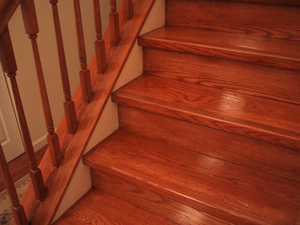 stairs(1).JPG