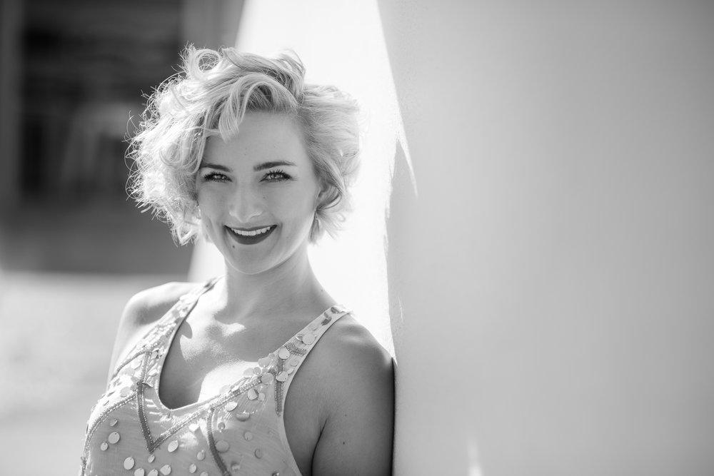 Elizabeth_Gautsche_FACEBOOK-2.jpg