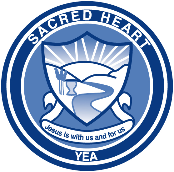 Sacred Heart PS Yea