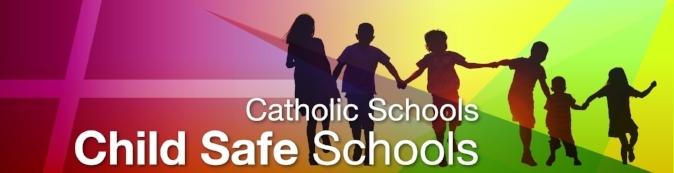 Child+safe+image.jpg