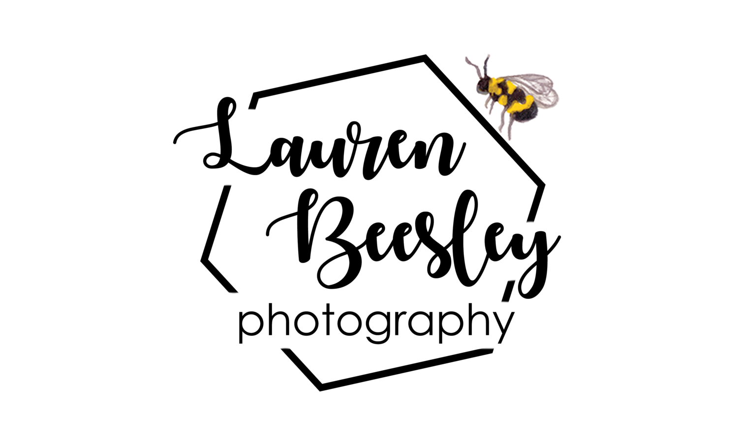 Lauren Beesley Photography