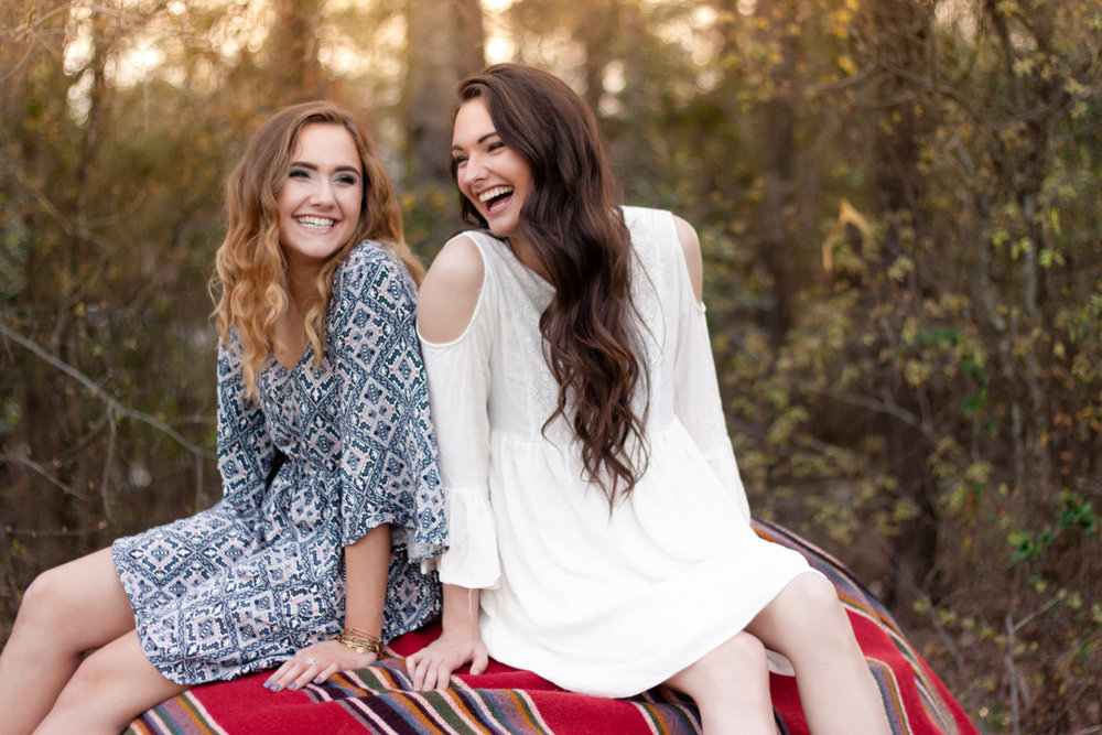 lauren-beesley-seniors.jpg